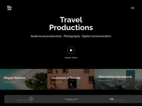 travelproductions.film
